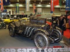 essen-motor-show-2010-2-007.jpg