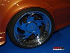 essen-motor-show-2010-2-087.jpg