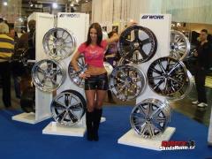 essen-motor-show-2010-2-096.jpg