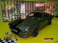 essen-motor-show-2010-2-170.jpg