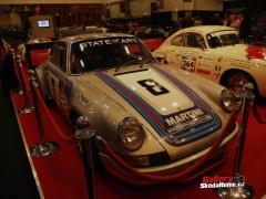 essen-motor-show-2010-2-255.jpg