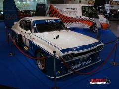 essen-motor-show-2010-2-294.jpg