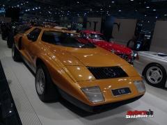 essen-motor-show-2010-2-370.jpg
