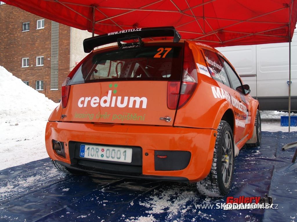 xvi-prazsky-rally-sprint-006.jpg