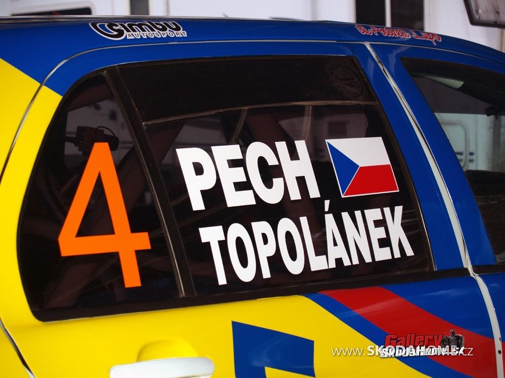 xvi-prazsky-rally-sprint-024.jpg