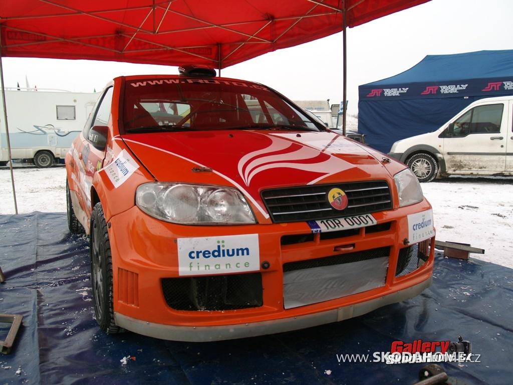 xvi-prazsky-rally-sprint-004.jpg