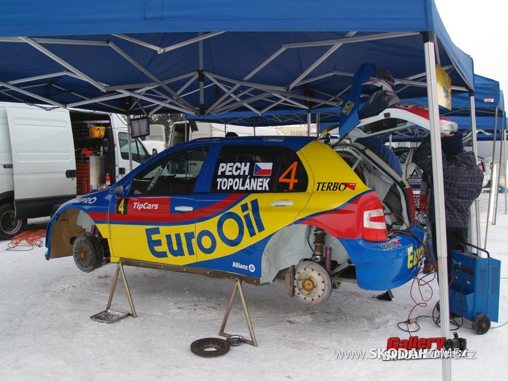 xvi-prazsky-rally-sprint-020.jpg