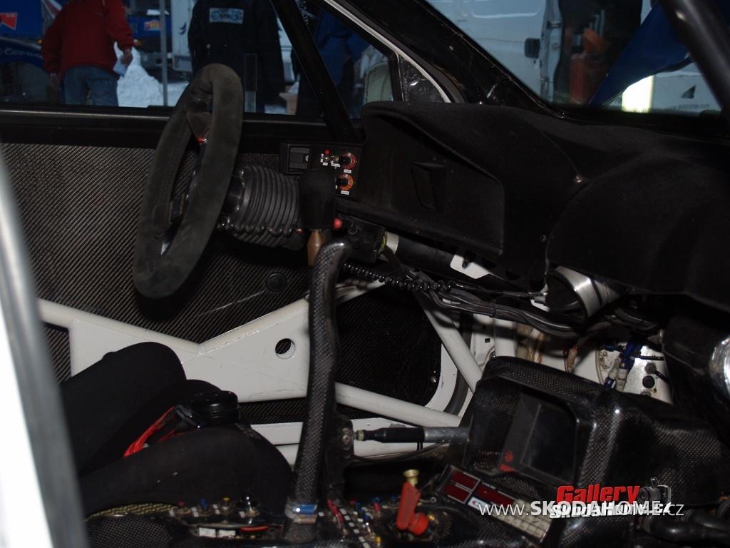xvi-prazsky-rally-sprint-016.jpg