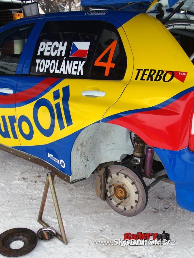 xvi-prazsky-rally-sprint-022.jpg