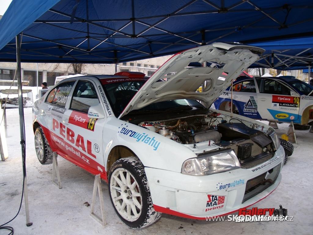 xvi-prazsky-rally-sprint-009.jpg