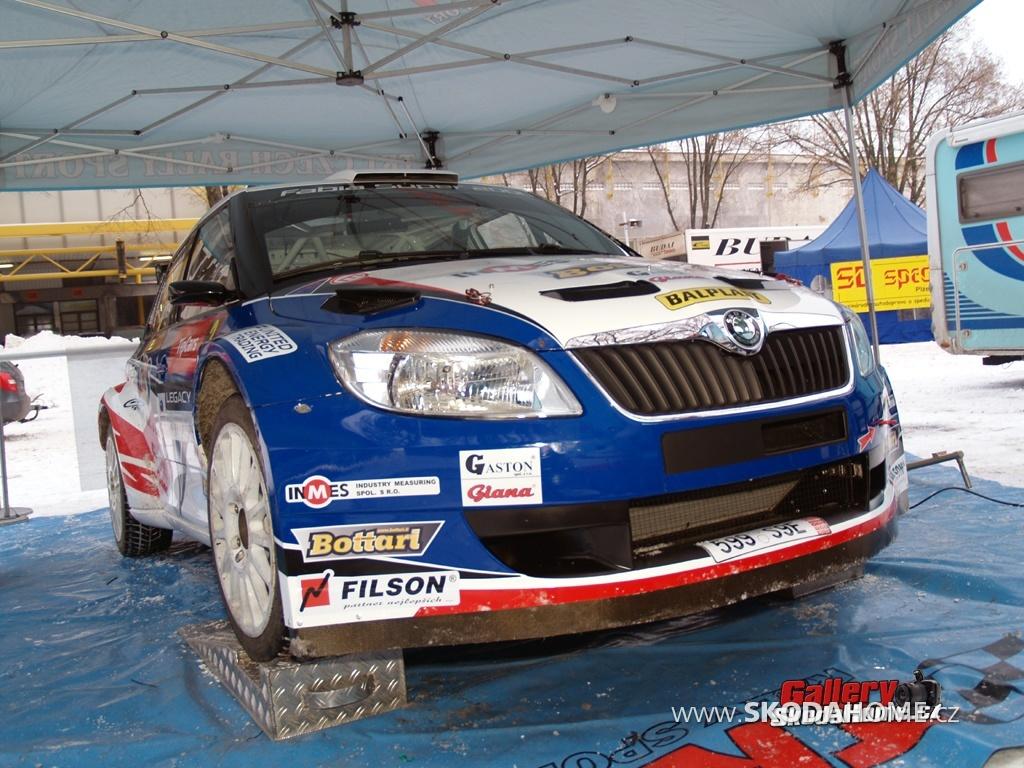 xvi-prazsky-rally-sprint-061.jpg