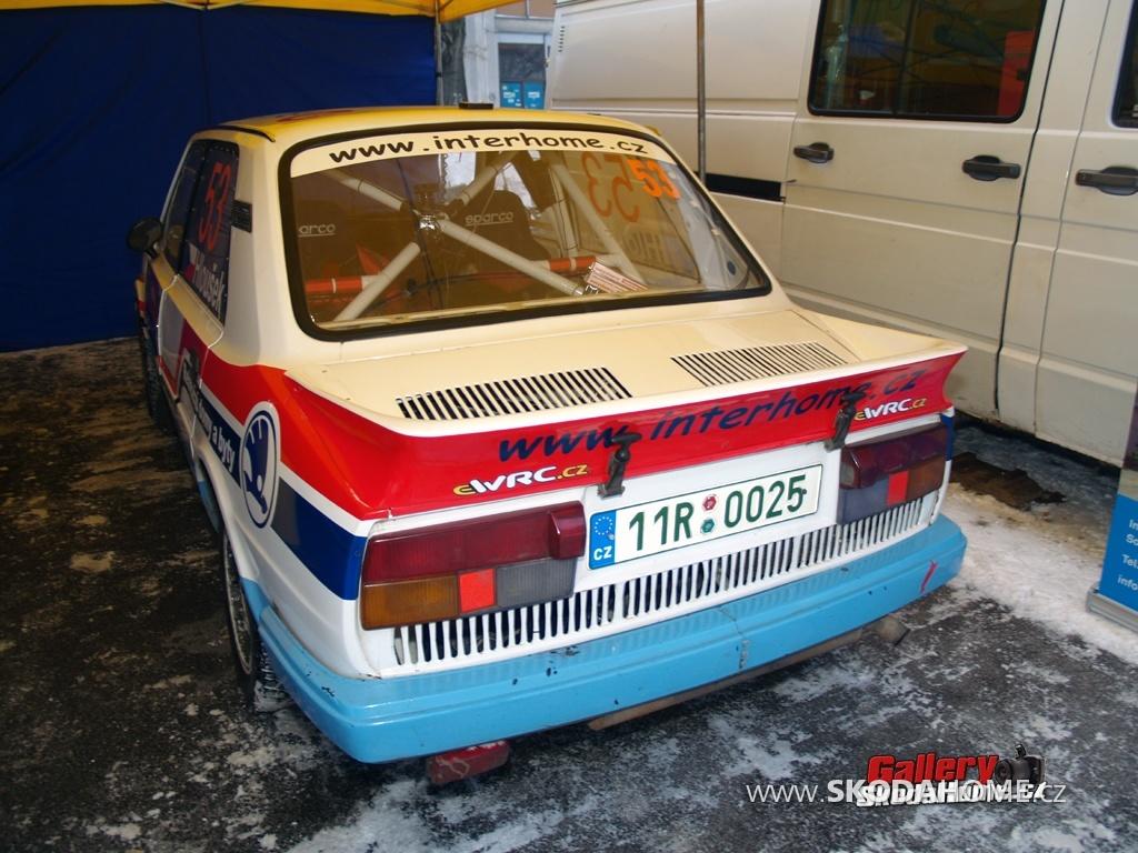 xvi-prazsky-rally-sprint-039.jpg