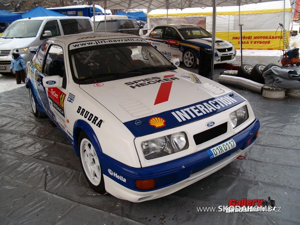xvi-prazsky-rally-sprint-033.jpg