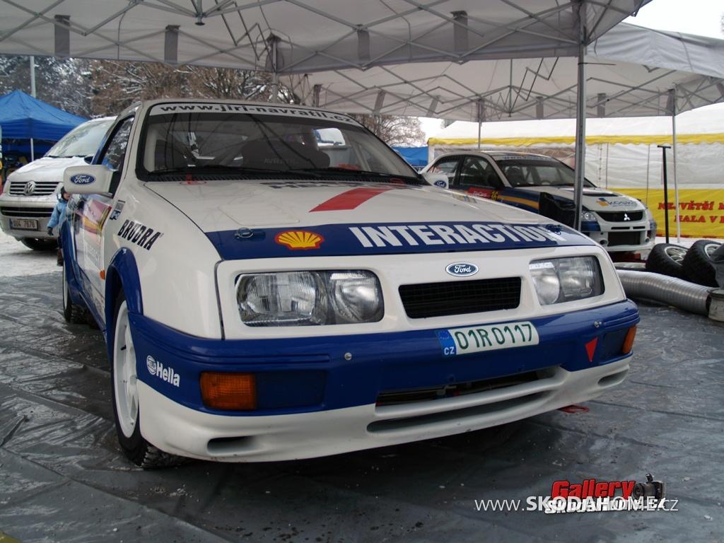 xvi-prazsky-rally-sprint-034.jpg