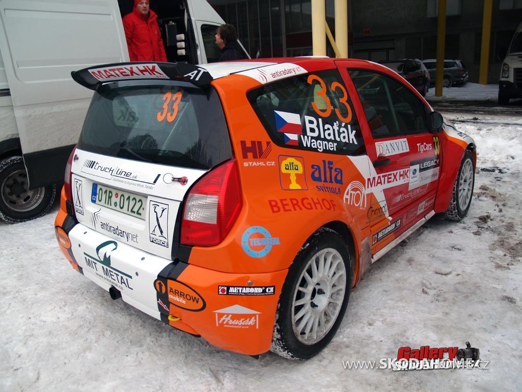 xvi-prazsky-rally-sprint-046.jpg