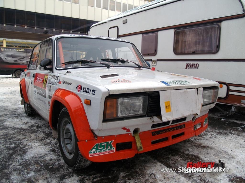 xvi-prazsky-rally-sprint-043.jpg