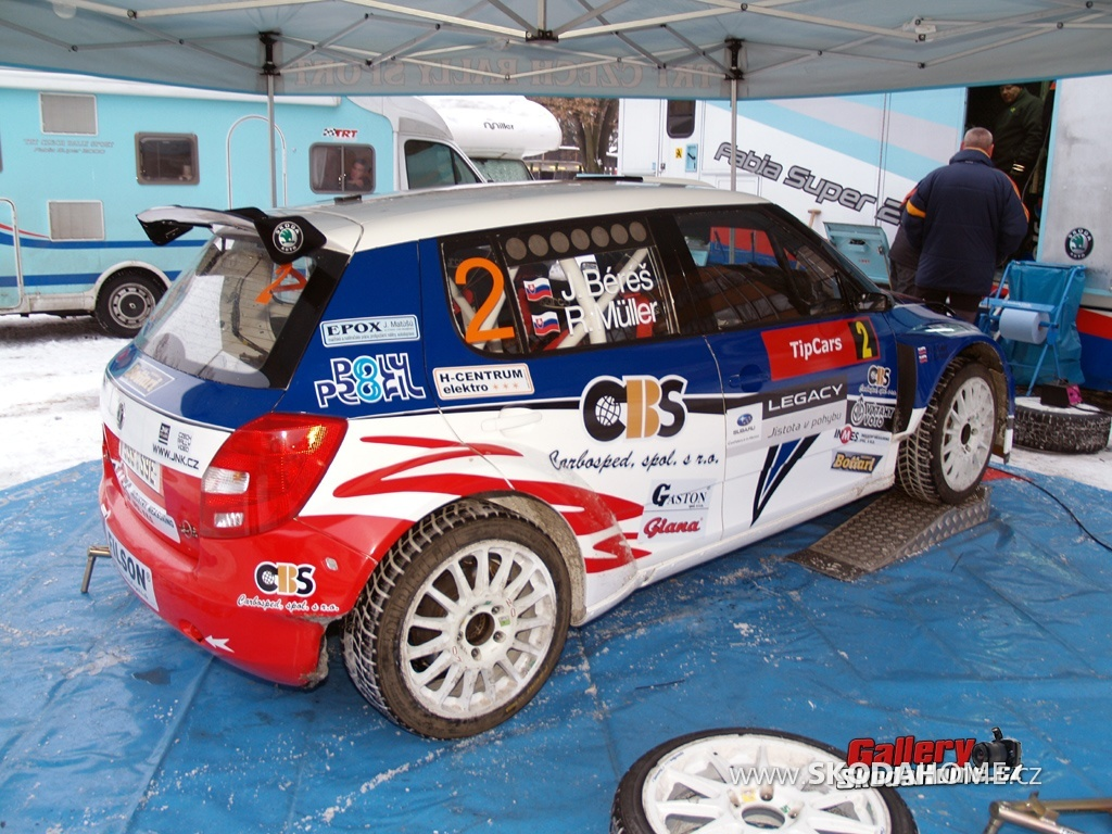 xvi-prazsky-rally-sprint-065.jpg