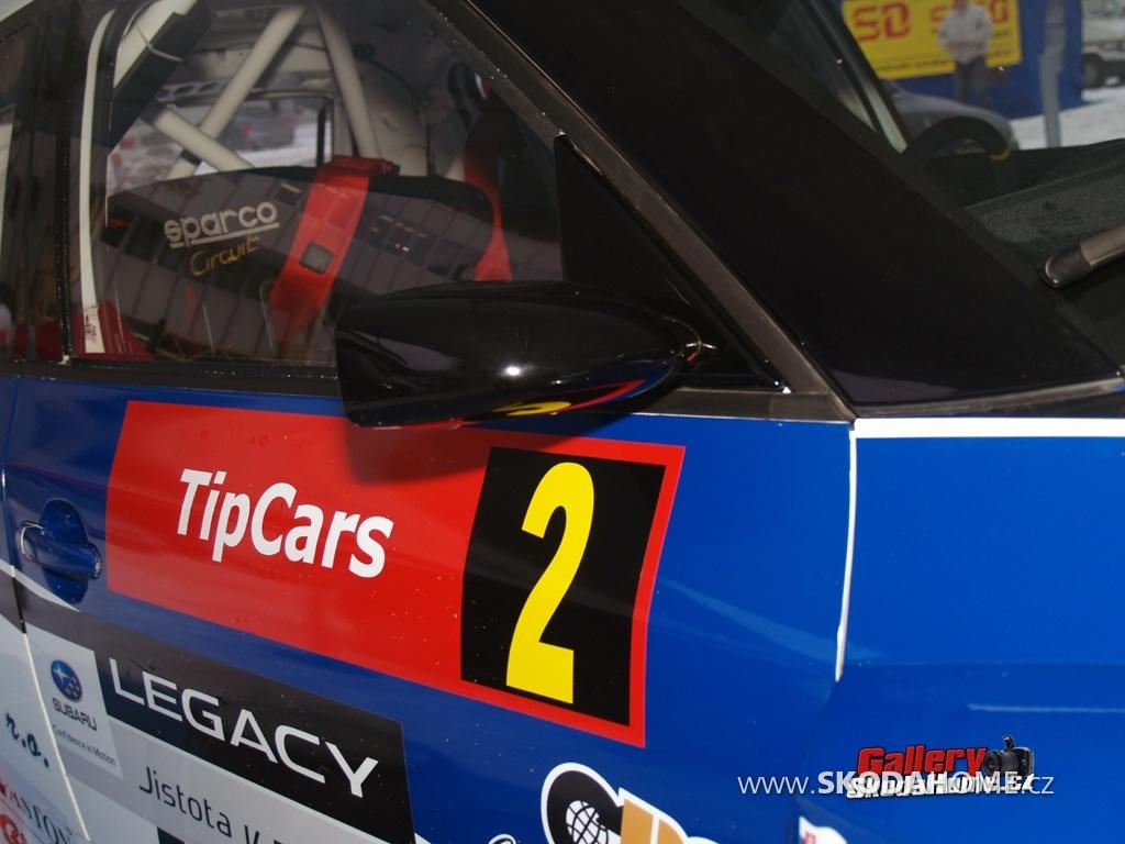 xvi-prazsky-rally-sprint-062.jpg
