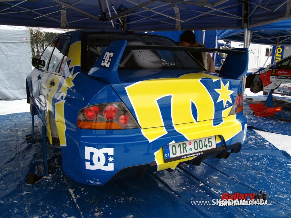 xvi-prazsky-rally-sprint-029.jpg