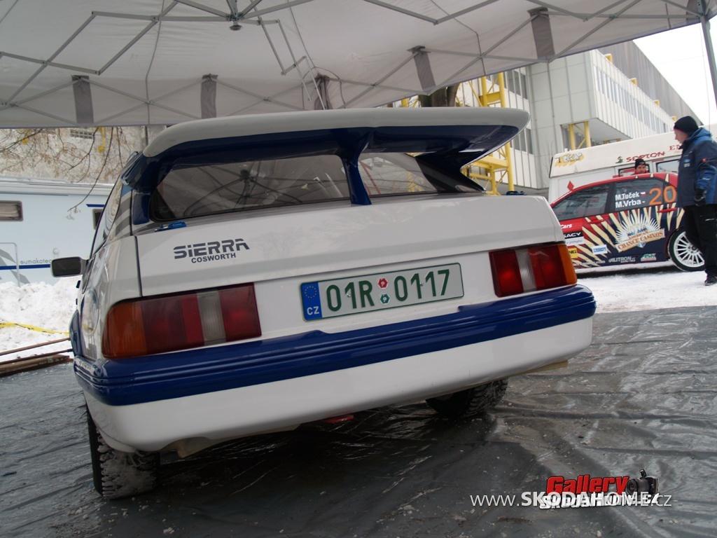 xvi-prazsky-rally-sprint-036.jpg