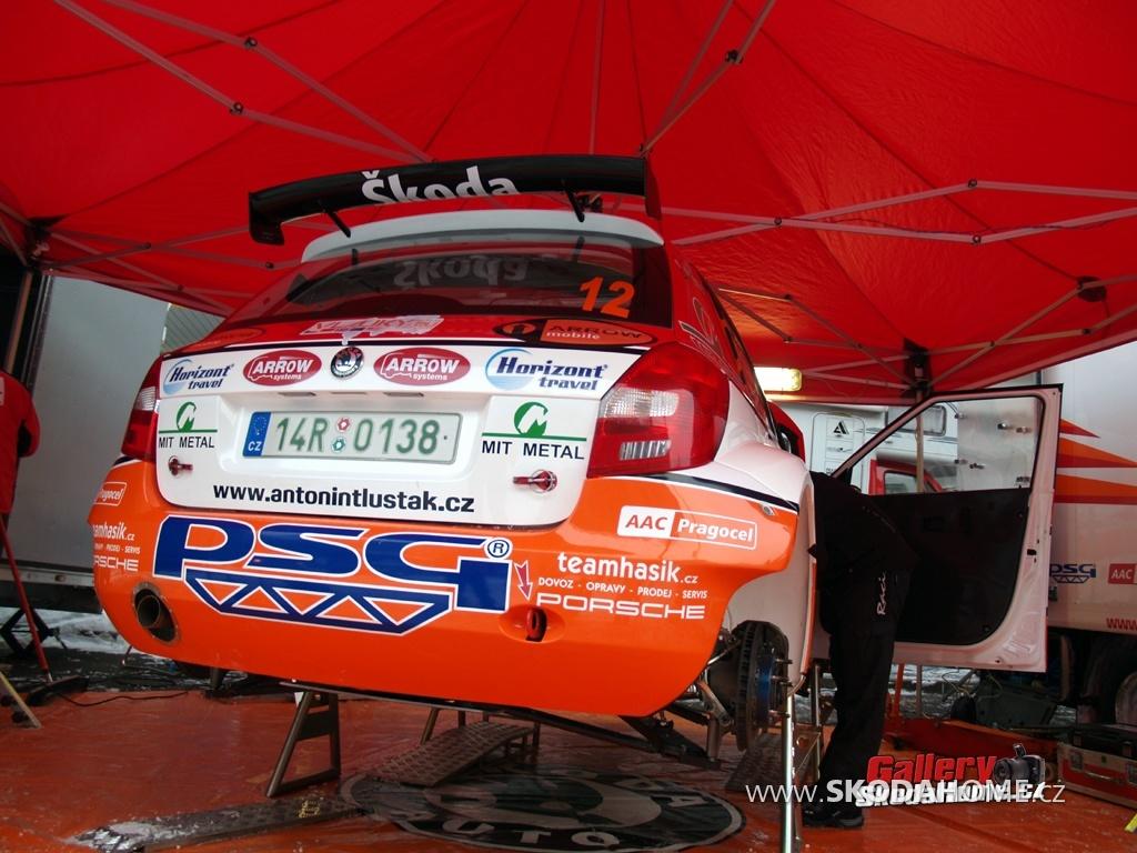 xvi-prazsky-rally-sprint-056.jpg