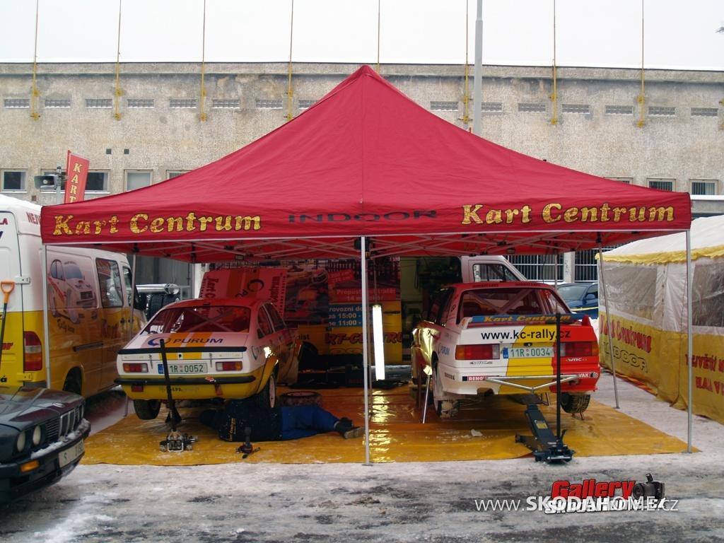 xvi-prazsky-rally-sprint-026.jpg