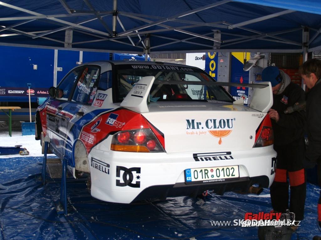 xvi-prazsky-rally-sprint-028.jpg