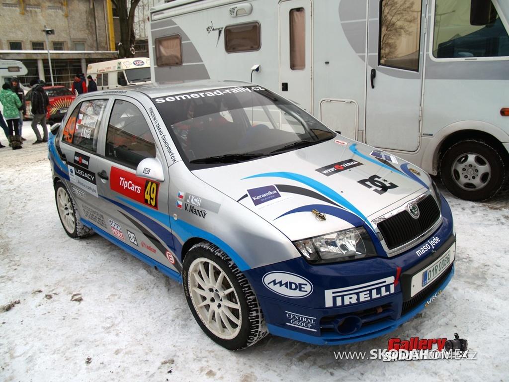 xvi-prazsky-rally-sprint-037.jpg