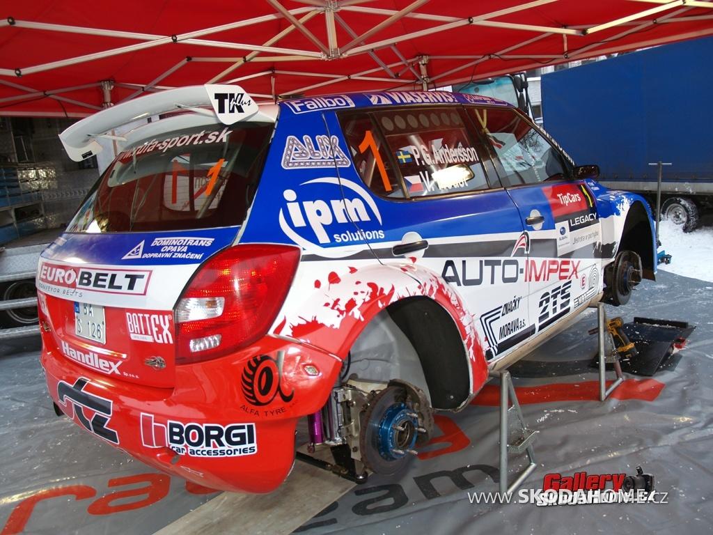 xvi-prazsky-rally-sprint-071.jpg