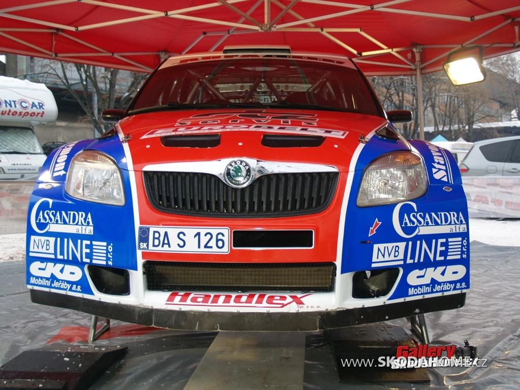 xvi-prazsky-rally-sprint-073.jpg
