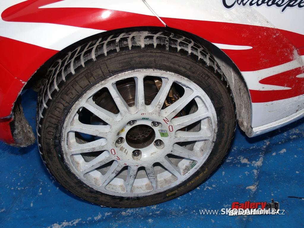 xvi-prazsky-rally-sprint-064.jpg