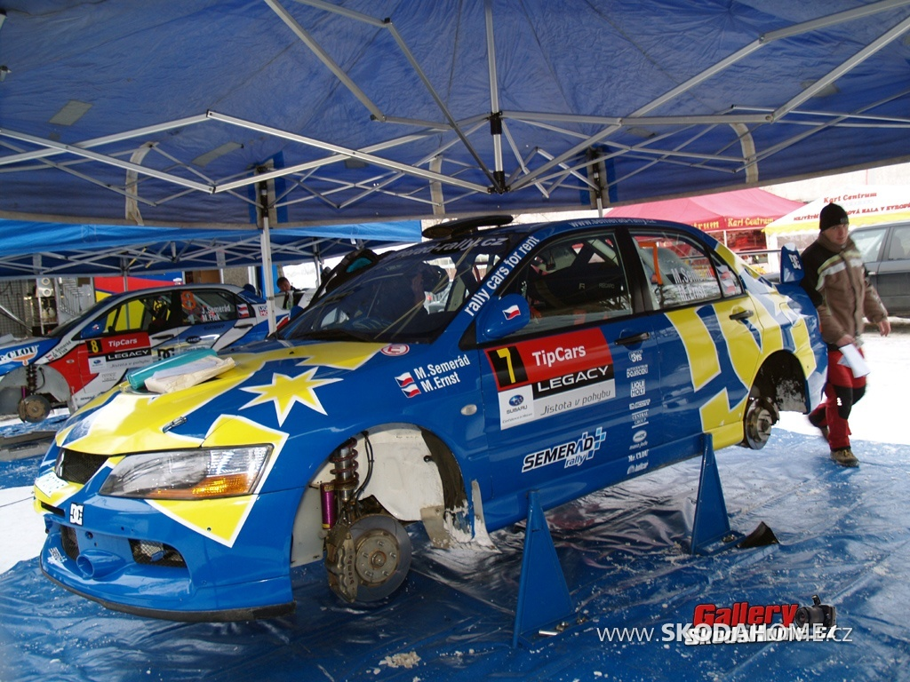 xvi-prazsky-rally-sprint-030.jpg