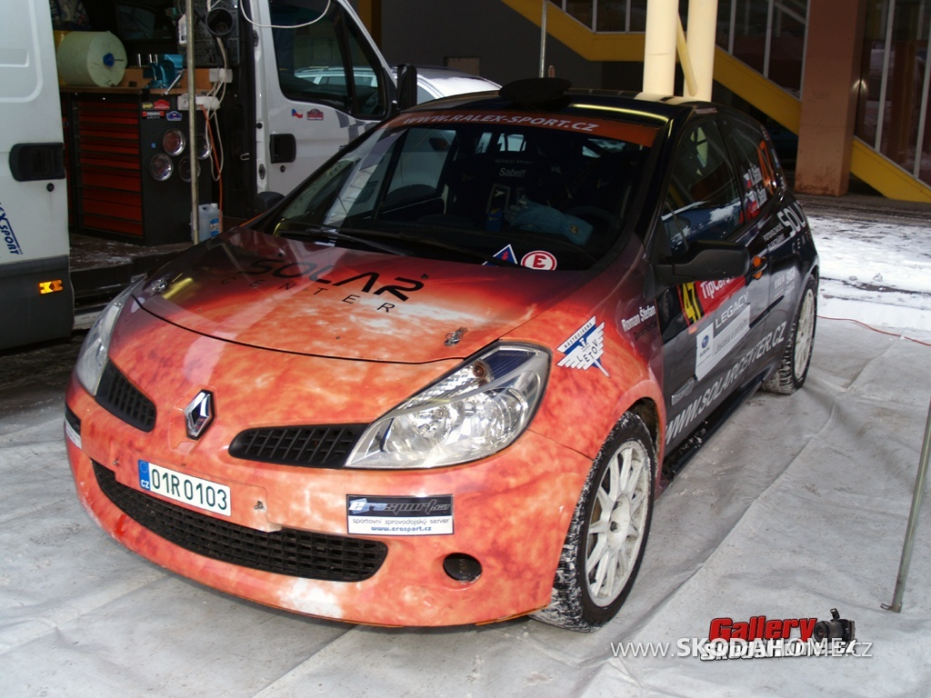 xvi-prazsky-rally-sprint-044.jpg