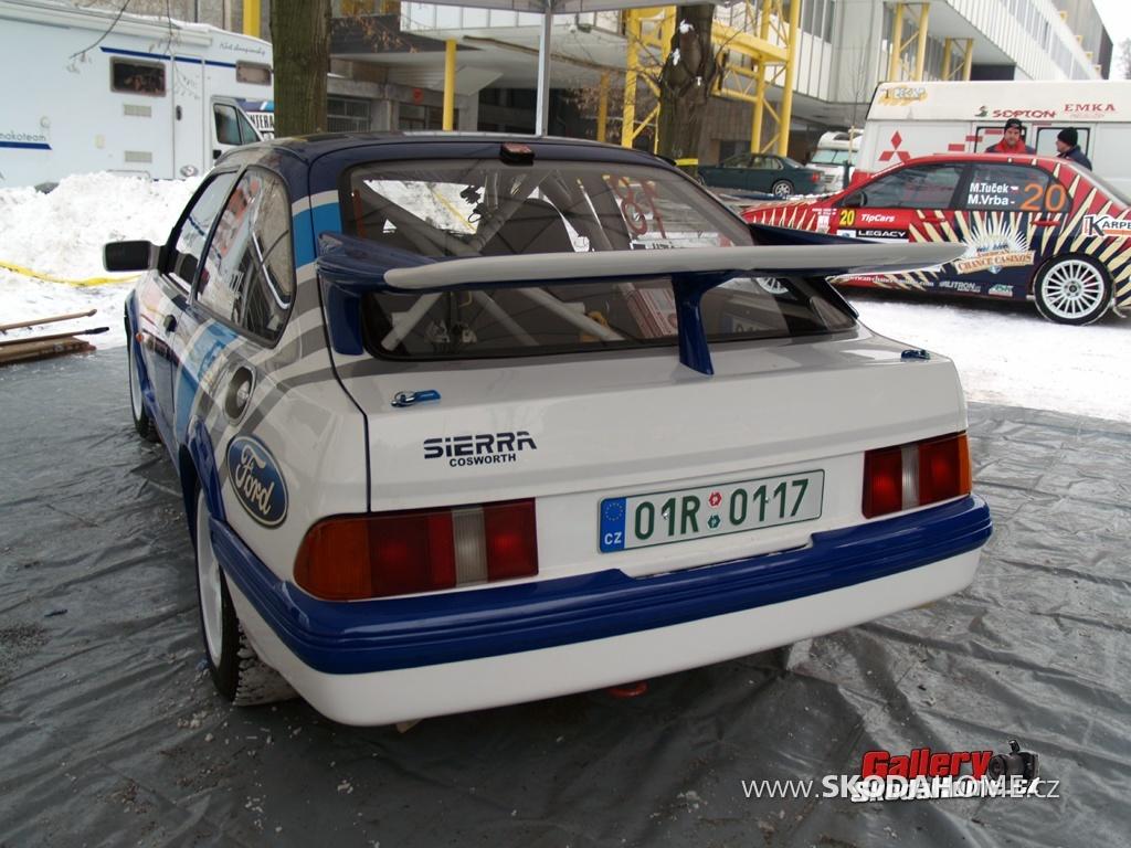 xvi-prazsky-rally-sprint-035.jpg