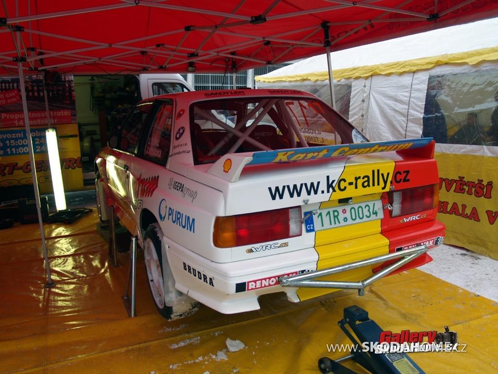 xvi-prazsky-rally-sprint-027.jpg