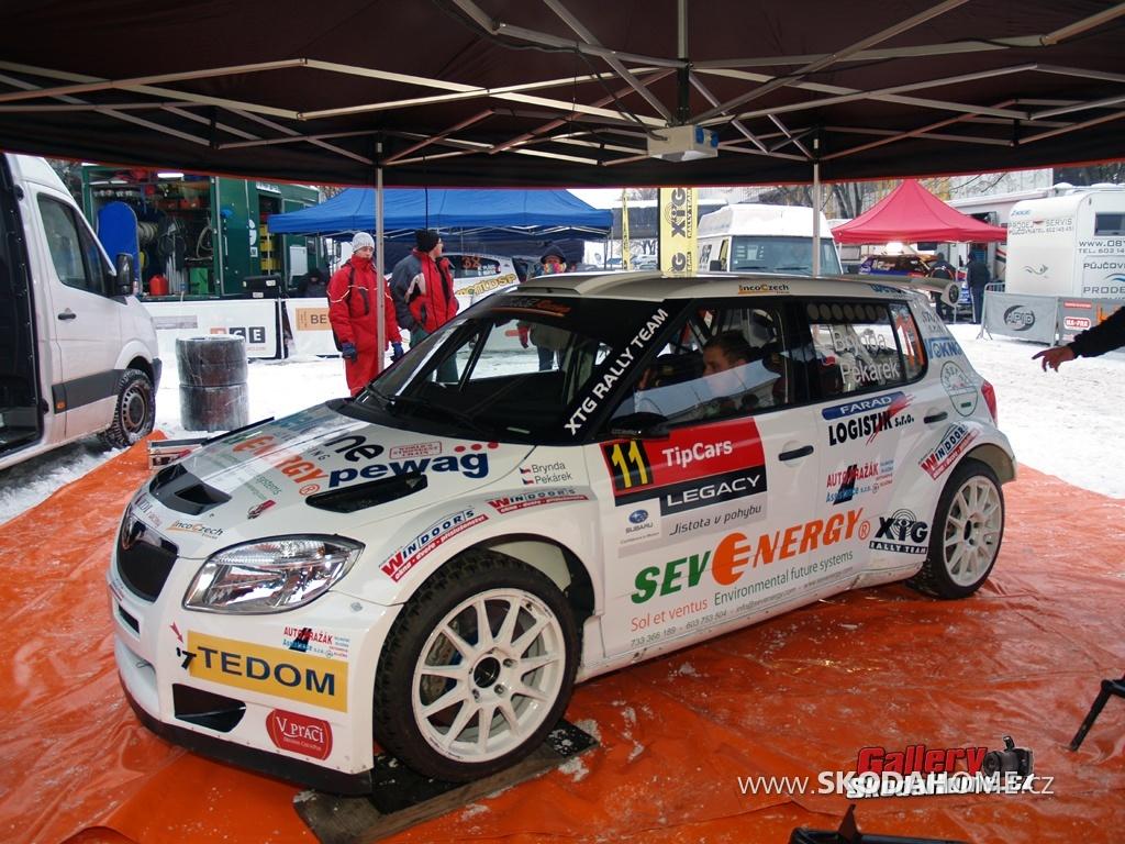 xvi-prazsky-rally-sprint-085.jpg