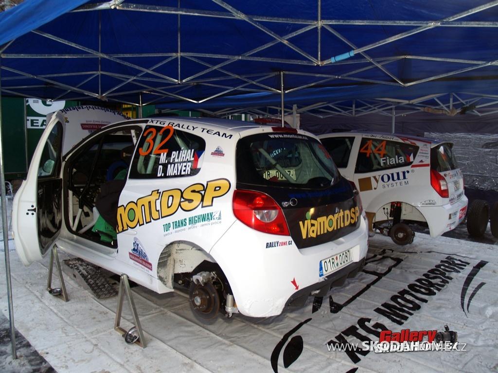xvi-prazsky-rally-sprint-088.jpg