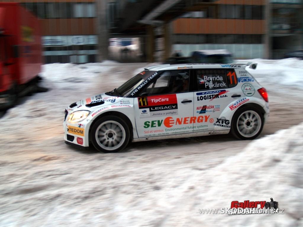 xvi-prazsky-rally-sprint-093.jpg