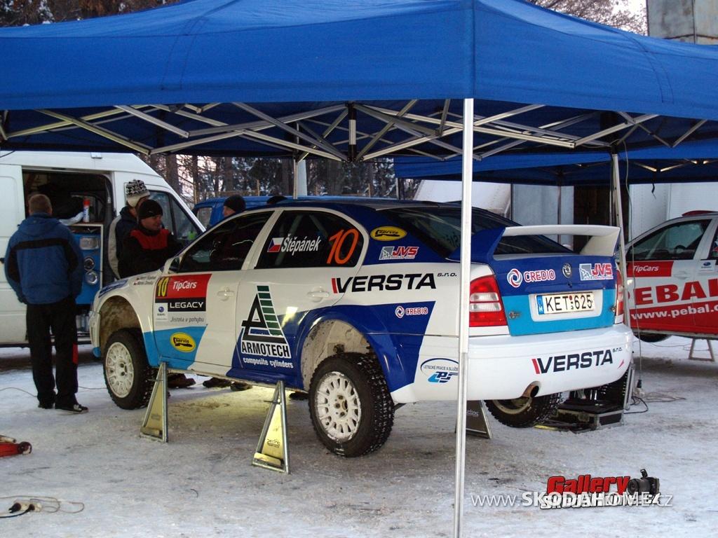 xvi-prazsky-rally-sprint-098.jpg