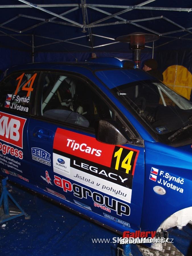 xvi-prazsky-rally-sprint-091.jpg