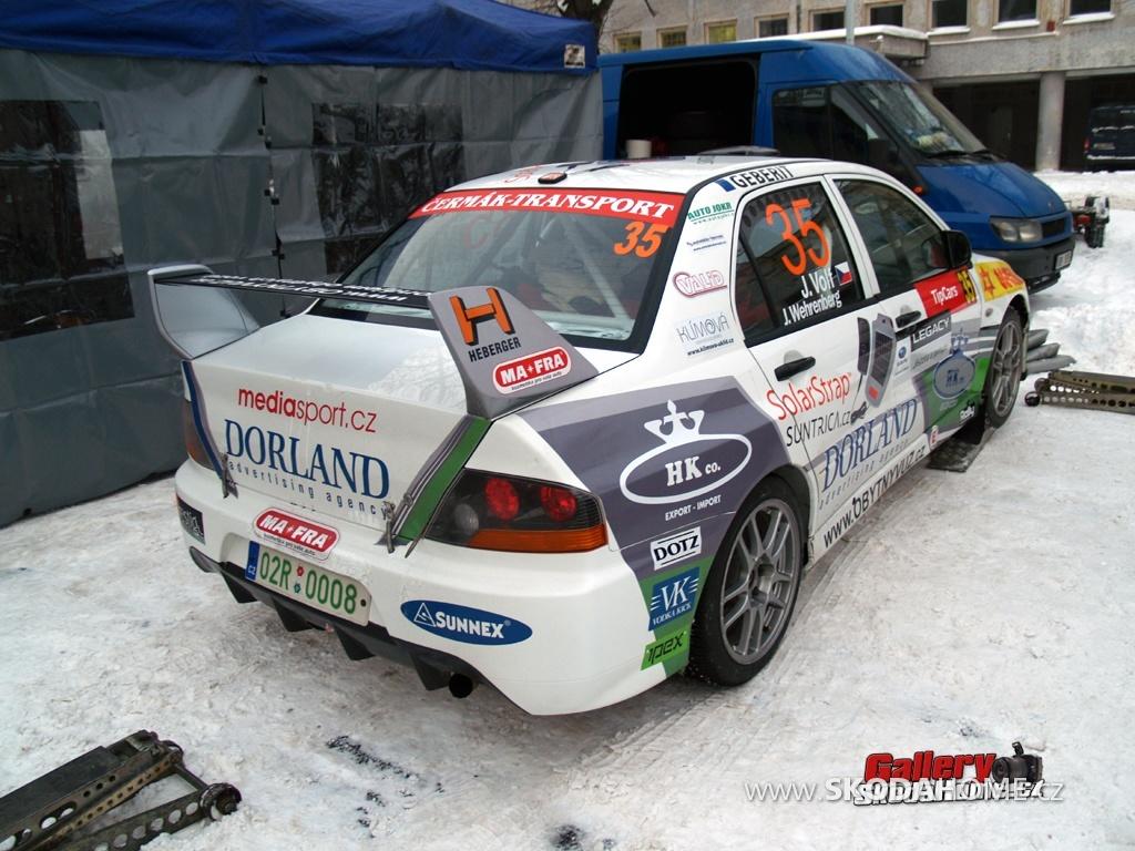 xvi-prazsky-rally-sprint-087.jpg