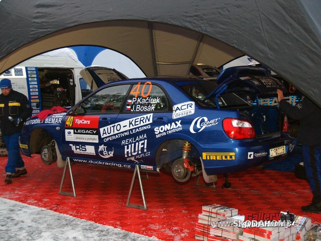 xvi-prazsky-rally-sprint-099.jpg