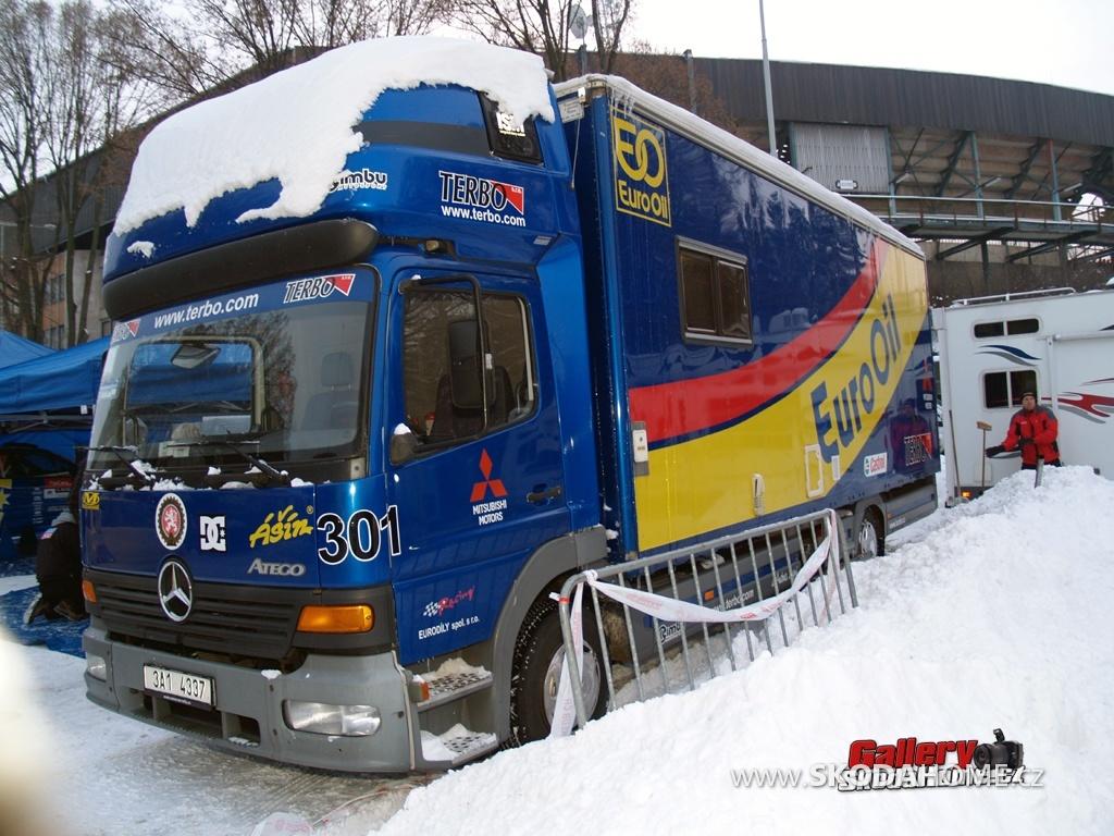xvi-prazsky-rally-sprint-096.jpg