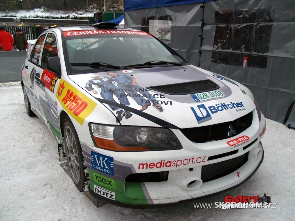 xvi-prazsky-rally-sprint-086.jpg