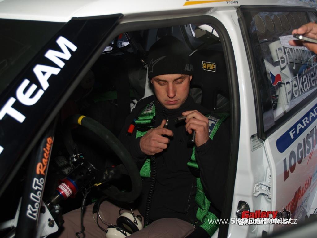 xvi-prazsky-rally-sprint-076.jpg