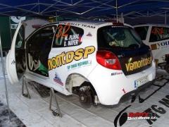 xvi-prazsky-rally-sprint-089.jpg