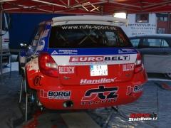xvi-prazsky-rally-sprint-090.jpg