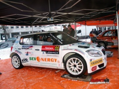 xvi-prazsky-rally-sprint-082.jpg