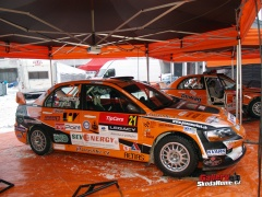 xvi-prazsky-rally-sprint-084.jpg