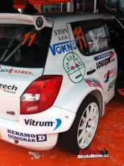 xvi-prazsky-rally-sprint-080.jpg